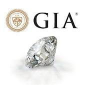 GIA 4C指南