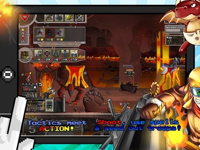 Cannon Crasha Screenshot 13