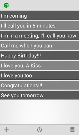 Schedule Whatsapp