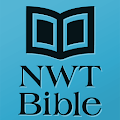 App NWT Bible - Lite APK for Kindle