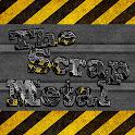 The Scrap Metal icon