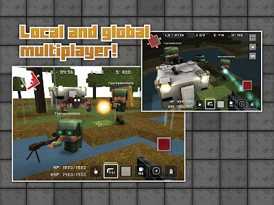 Block Fortress v1.00.02
