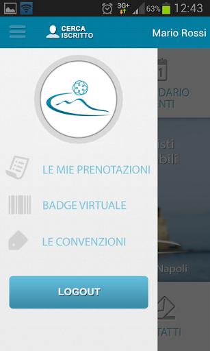 【免費財經App】ODCEC-APP點子