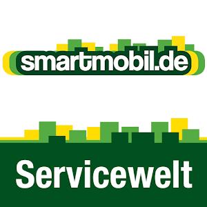 smartmobil casino