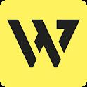 Wifog - surfa gratis!!! icon