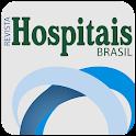 Hospitais Brasil icon