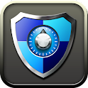 NS Wallet – Password Manager logo