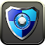 NS Wallet - Password Manager 2.2 APK for Android
