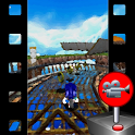YVGuide: Sonic Adventure DX icon