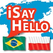 Portuguese (Brazil) - Polish