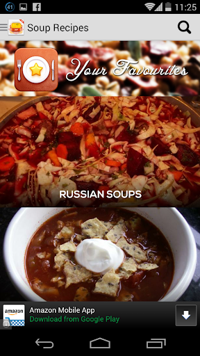 湯食譜免費