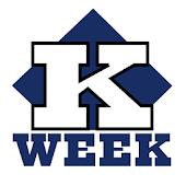 UK K Week