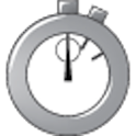 TimeSystem logo