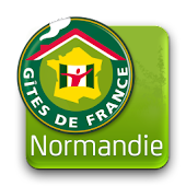 Gîtes de France Normandie