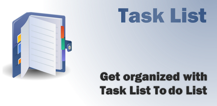 Task List - To Do List - Pro 2.5