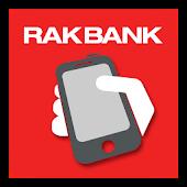 RAK Mobile Banking