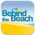 Behind the Beach Bike Rentals icon