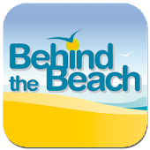 Behind the Beach Bike Rentals