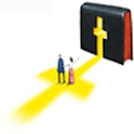 Good News(Bridge to Life) icon
