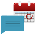 Auto SMS Scheduler / Sender icon