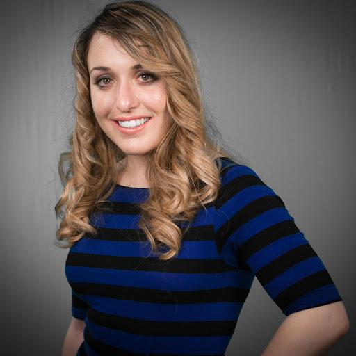 GABRIELLA HOFFMAN|玩新聞App免費|玩APPs