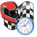 SBK Countdown Widget 2012 logo