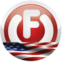 FilmOn Free TV Chromecast DLNA icon
