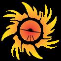 Avioweather logo