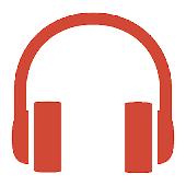 Lecture Audio