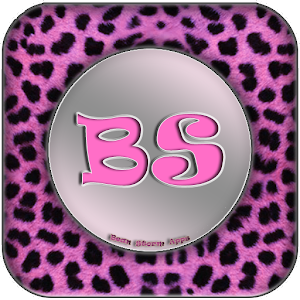HD Pink Cheetah for Facebook for PC and MAC