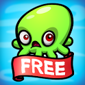Squibble Free icon