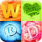 4 Pics 1 Word - Guess the Word 1.3 Apk