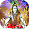 Shivji HD Live Wallpaper 4.3 Apk