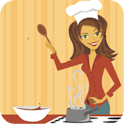 Mummas Kitchen icon