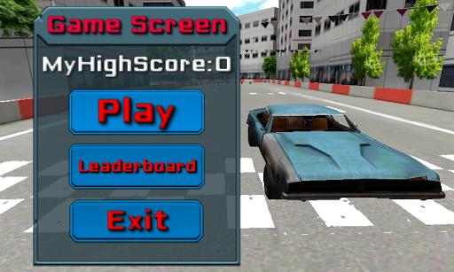 The Best Driver Simulator