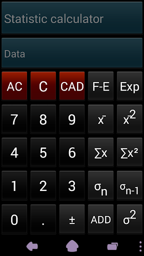 玩免費教育APP|下載Calculate Everything app不用錢|硬是要APP