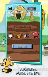 Where's My Mickey? Free Screenshot 5