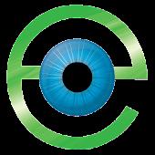 Godrej eyeTrace MobiClient