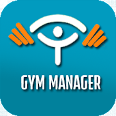 Gym Manager