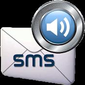 My SMS Reader