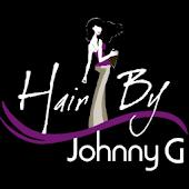 Johnny G