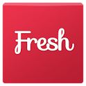 Freshbacks - Daily Wallpapers icon