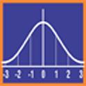 Gauss's Plume Model icon
