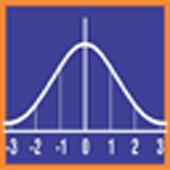 Gauss's Plume Model