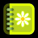 myGrow icon