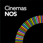 m.Ticket Cinemas NOS icon