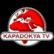 Kapadokya TV