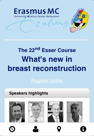 Esser Course