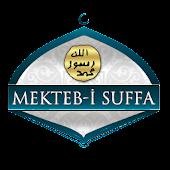 Namaz Hocası | Mekteb-î Sûffa