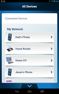玩工具App|Linksys Smart Wi-Fi免費|APP試玩